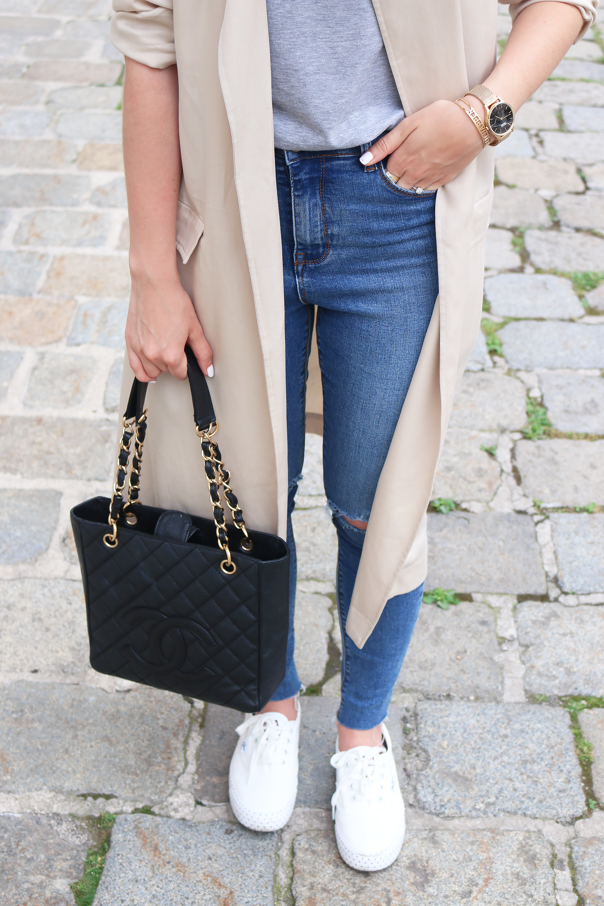 vienna outfit 4